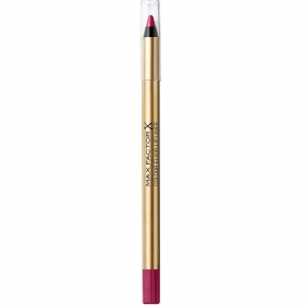 Perfilador de labios colour elixir 018 berry kiss Max Factor 1 ud.