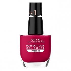 Esmalte de uñas perfect stay gel color 014 want more Max Factor 1 ud.