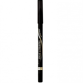Perfilador de ojos kajal perfect stay 097 ultra black Max Factor 1 ud.