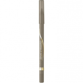 Perfilador de ojos kajal perfect stay 080 taupe of mind Max Factor 1 ud.