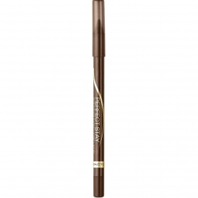 Perfilador de ojos kajal perfect stay 081 earth shimmer Max Factor 1 ud.,