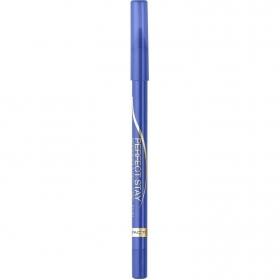 Perfilador de ojos kajal perfect stay 088 ocean blue Max Factor 1 ud.