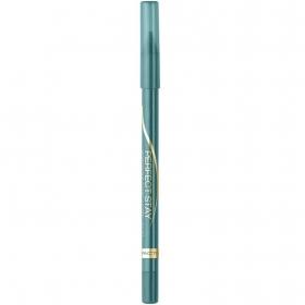 Perfilador de ojos kajal perfect stay 092 emerald green Max Factor 1 ud.