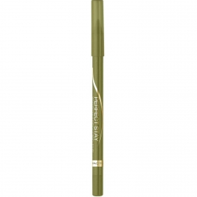 Perfilador de ojos kajal perfect stay 096 sweet kaki Max Factor 1 ud.