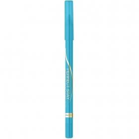 Perfilador de ojos kajal perfect stay 094:pretty turquoise Max Factor 1 ud.