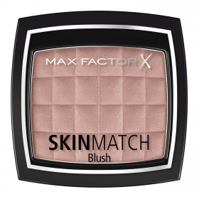 Colorete skin match 006 dewy pink Max Factor 1 ud.