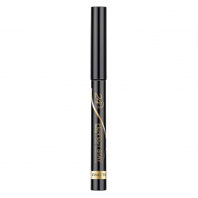 Perfilador de ojos perfect stay 24h 090 black Max Factor 1 ud.