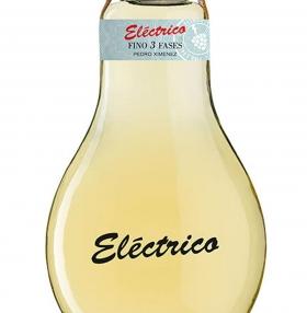 Electrico Blanco