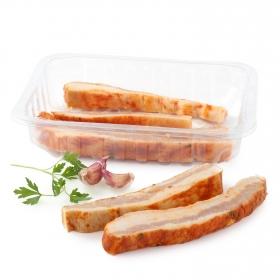 Torreznos de Cerdo Carrefour 250 g