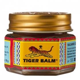 Bálsamo Tiger Balm 19 g.