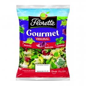 Ensalada gourmet Florette bolsa 175 g