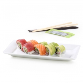 Ocean mix Sushi Daily 8 ud