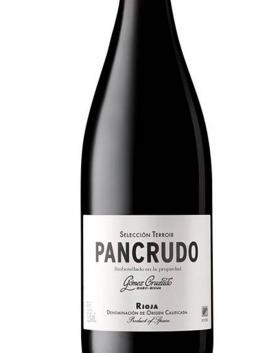 Pancrudo Tinto