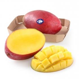 Mango 700 g