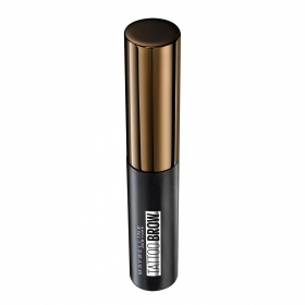 Tinte de cejas Tatto Brown nº 2 Maybelline 1 ud.
