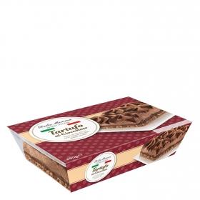 Tartufo de chocolate Dolce Mamma 450 g.