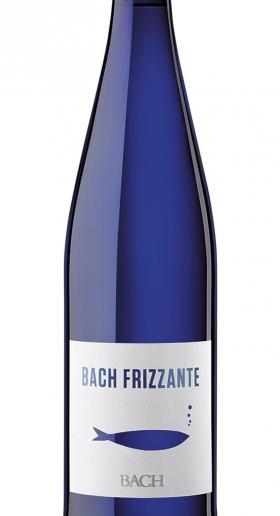 Bach Frizzante