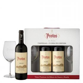 Protos Tinto