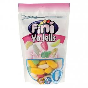 Caramelos de goma Yo Jells Fini sin gluten 180 g.