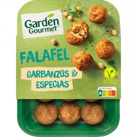 Falafel Garden Gourmet 190 g.
