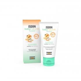 Pomada reparadora ZN40 Nutraisdin 50 ml.