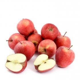 Manzana roja Carrefour 1,5 kg