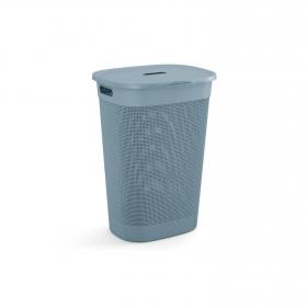 Pongotodo Filo 55L 44x35x61 Cm - Kis. Azul Bruma