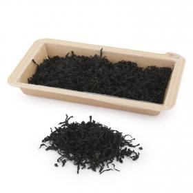 Alga Wakame deshidratada troceada Trevijano bandeja 50 g