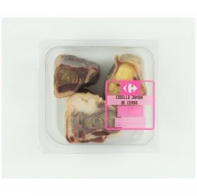 Codillo de Jamón de Cerdo Carrefour 450 g