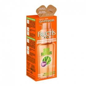 Sérum Capilar Puntas Abiertas en Spray Garnier Fructis 150 ml.