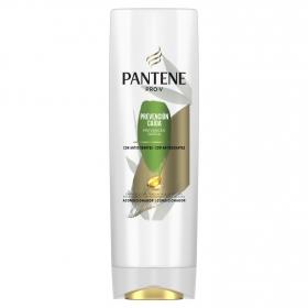 Acondicionador prevención caída con antioxidantes Pantene 300 ml.