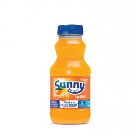 Zumo Sunny Delight Florida botella 31 cl.