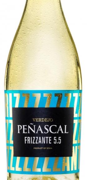 Peñascal Frizzante