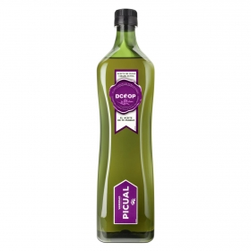 Aceite de oliva virgen extra Dcoop 1 l.
