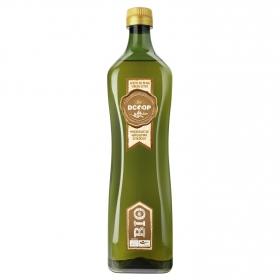 Aceite de oliva virgen extra ecológico Dcoop 1 l.