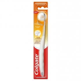 Cepillo de dientes encías revitalizante Colgate 1 ud.