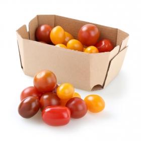 Surtido de tomate cherry La Caña 250 g