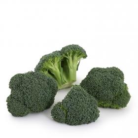 Brócoli floretes Carrefour 400 g