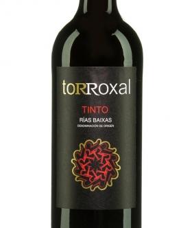 Torroxal Tinto