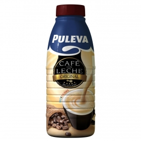 Café con leche Puleva 1 l.