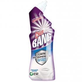 Limpiador de baño  manchas difíciles Power Gel Cillit Bang 700 g.