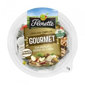 Ensalada gourmet bowl Florette 180 g