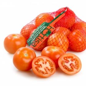Tomate ensalada 1 Kg