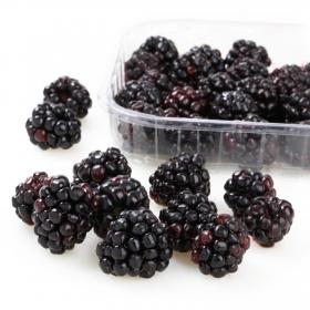 Mora de España Onuba Fruit 125 g