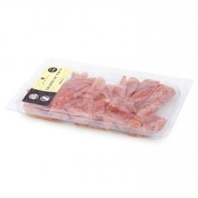 Salami de pavo loncheado Juan Luna 100 g