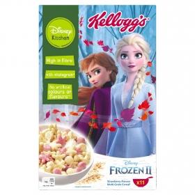 Cereales Princess Disney Kellogg's 350 g.