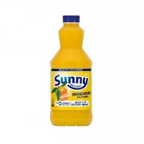 Zumo california Sunny Delight 1,25 l.