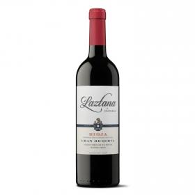 Vino D.O. Rioja tinto Gran Reserva Ondarre 75 cl.