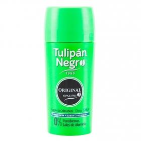 Desodorante stick classic Tulipán Negro 75 ml.