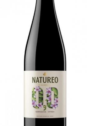 Natureo Tinto 2019